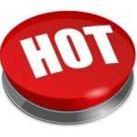 "Hot buttons, also known as ""triggers,"" are those pieces in us that react to people or situations in a less than favorable way"