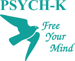 PSYCH-K – Change Your Subconscious Beliefs